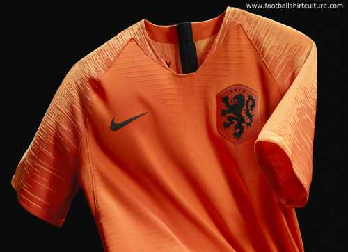 netherlands_2018_2020_nike_home_kit_shirt.jpg
