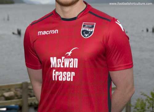 ross_county_18_19_macron_away_shirt.jpg