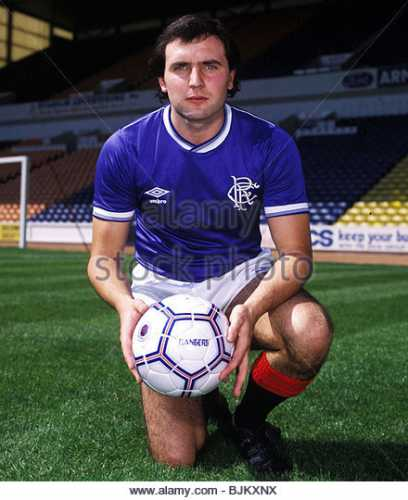 season-19841985-rangers-bobby-williamson-bjkxnx.jpg