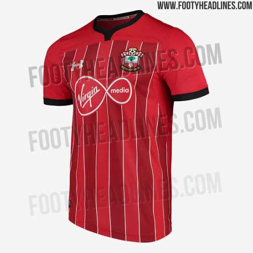 southampton-18-19-third-kit-2.jpg