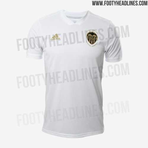 valencia-18-19-home-kit-2.jpg