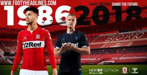 middlesbrough-18-19-home-kit (2).jpg