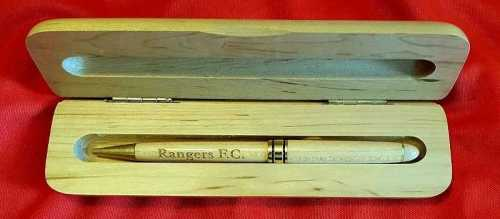 Glasgow-Rangers-Corporate-Gift-Wooden-Box-With-Crest.thumb.jpg.d68784b27eda7ef48448929051fbabeb.jpg