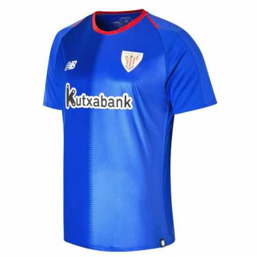 athletic-bilbao-18-19-away-kit-3.jpg