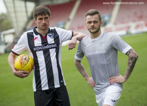dunfermline_athletic_18_19_home_away_kits.jpg