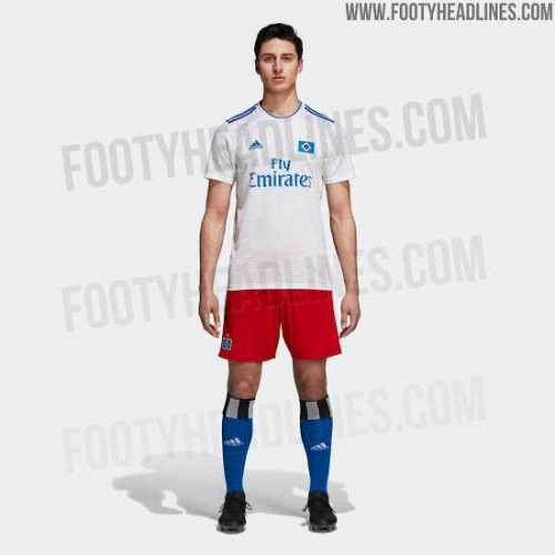 hamburger-sv-18-19-home-kit-11.jpg