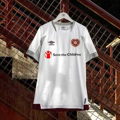 heart-of-midlothian-18-19-away-kit-3.jpg