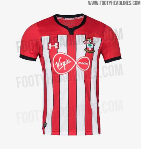 southampton-18-19-home-away-kits-2.jpg