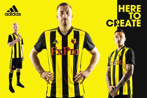 watford-18-19-home-kit-12.jpg