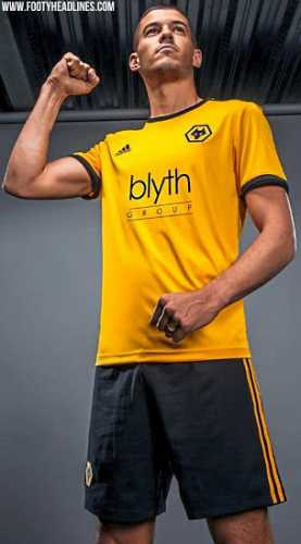 wolves-18-19-home-away-kits-2.jpg