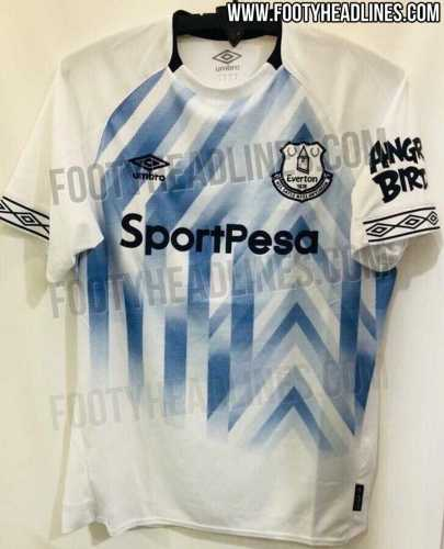 outstanding-everton-18-19-away-third-kits (2).jpg