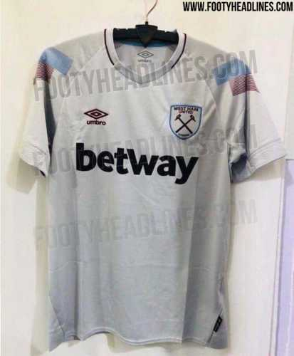 west-ham-united-18-19-third-kit (2).jpg