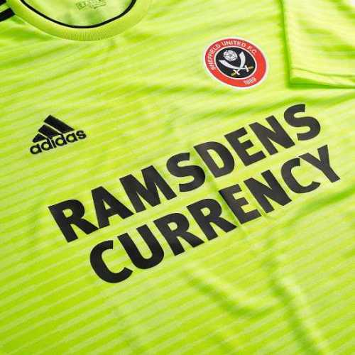 Sheffield-United 2018-19-Away-Kit-1.jpg