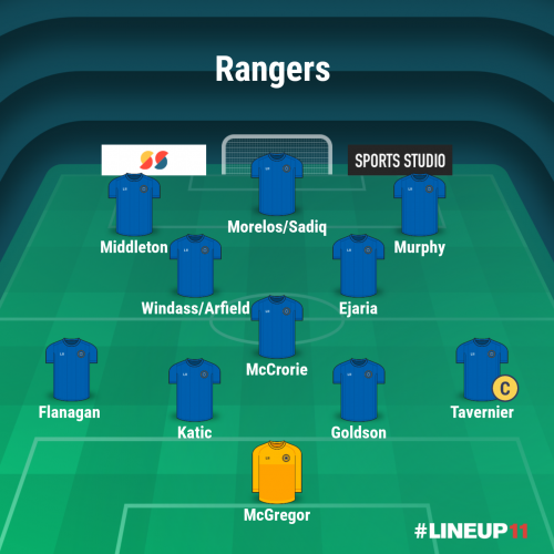 LINEUP111531515289466.png