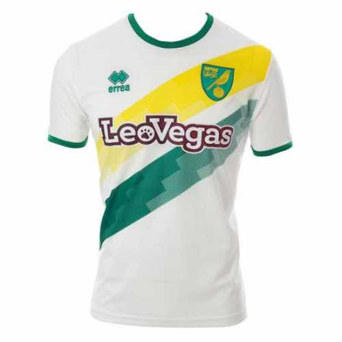 Norwich-18-19-Away-Kit.jpg