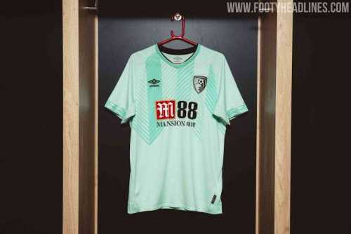 bournemouth-18-19-third-kit-2.jpg