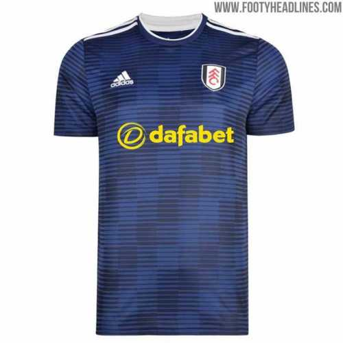 fulham-18-19-premier-league-home-away-kits-11.jpg