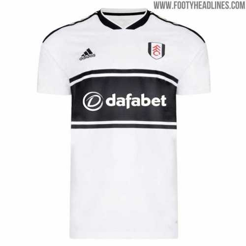 fulham-18-19-premier-league-home-away-kits-4.jpg