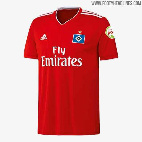 hamburg-18-19-away-kit-3.jpg