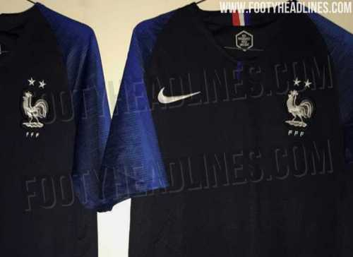 nike-produces-two-star-france-shirts-2.jpg