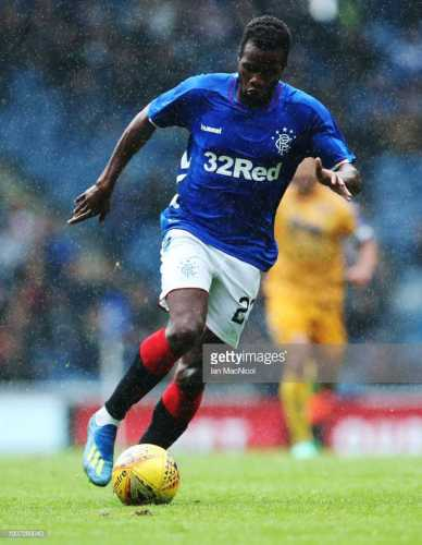 lassana-coulibaly-of-rangers-is-seen-during-the-preseason-friendly-picture-id1007289040.jpg