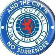 North Antrim Loyal