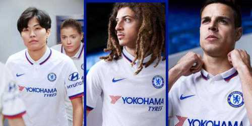 19-20-Nike-away-kit-launch-web-article.jpeg