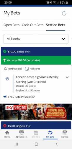 Screenshot_20190910-200946_Sky Bet.jpg