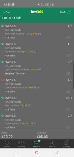 Screenshot_20190907-155024_bet365.jpg