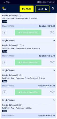 Screenshot_20190907_214359_com.williamhill.sports.android.jpg