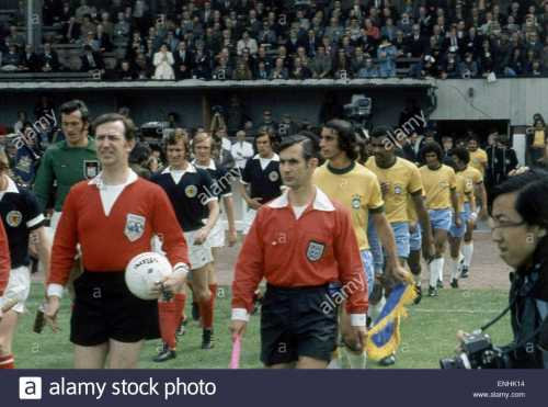 scotland-v-brazil-international-friendly-at-hampden-park-glasgow-30th-ENHK14.thumb.jpg.b0e8aced70247a87aa97b6a27643c59c.jpg