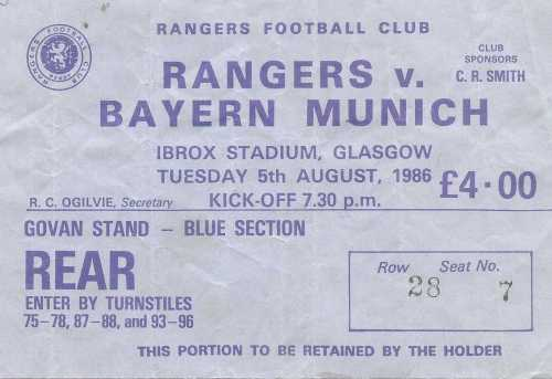 May have been Souness first game in the blue at Ibrox.jpg