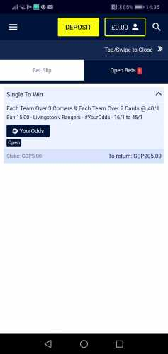 Screenshot_20191110_143526_com.williamhill.sports.android.jpg