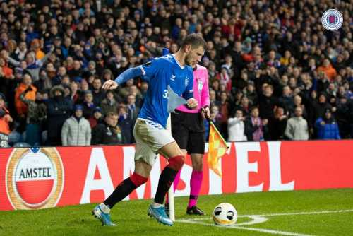 121219_young_boys_rangers_barisic_seat_45.jpg