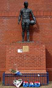 170px-The_1971_Ibrox_Disaster_Memorial_(geograph_5756553).jpg
