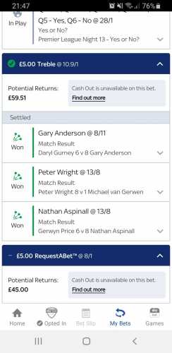 Screenshot_20200902-214757_Sky Bet.jpg