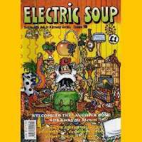 Electric Soup