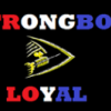 StrongbowLoyal