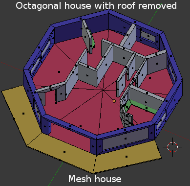 Octagonal House.png