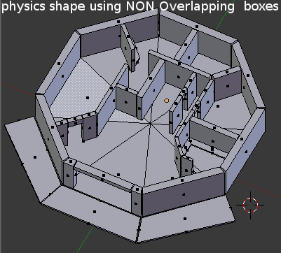 Oct house box physics.PNG