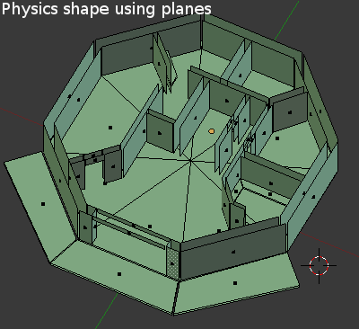 Oct house plane physics.PNG