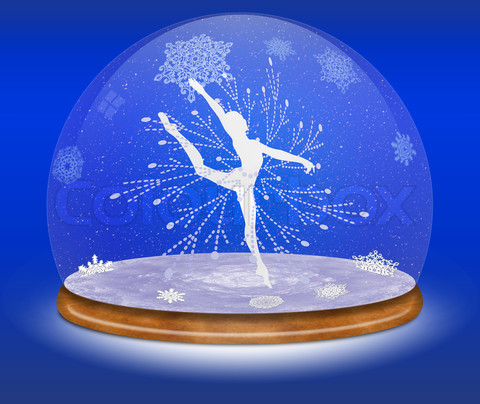 3011310-818951-snow-globe-and-dancer-girl-against-a-blue-background.jpg