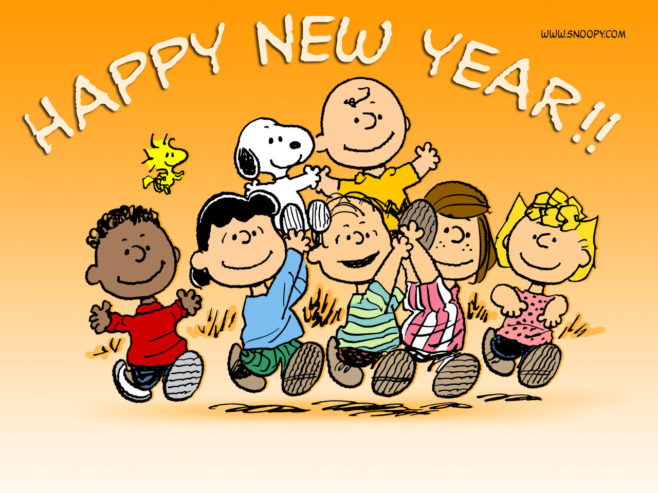 Happy_New_Year_Charlie_Brown.jpg