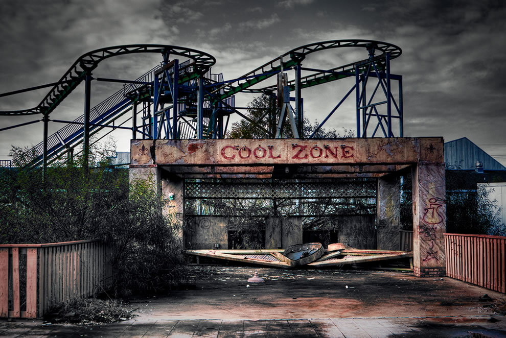 Cool-Zone-abandoned-Six-Flags-New-Orleans.jpg