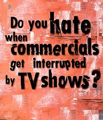 i-hate-tv-commercials.jpg