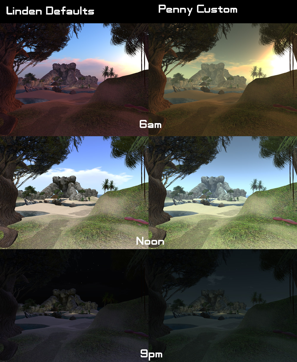 windlight comparison3.jpg