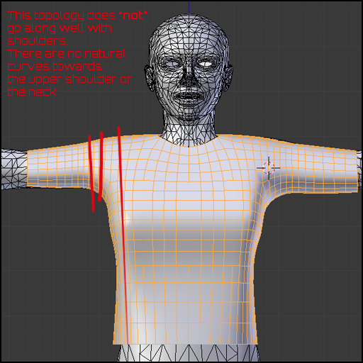 Topology6.png