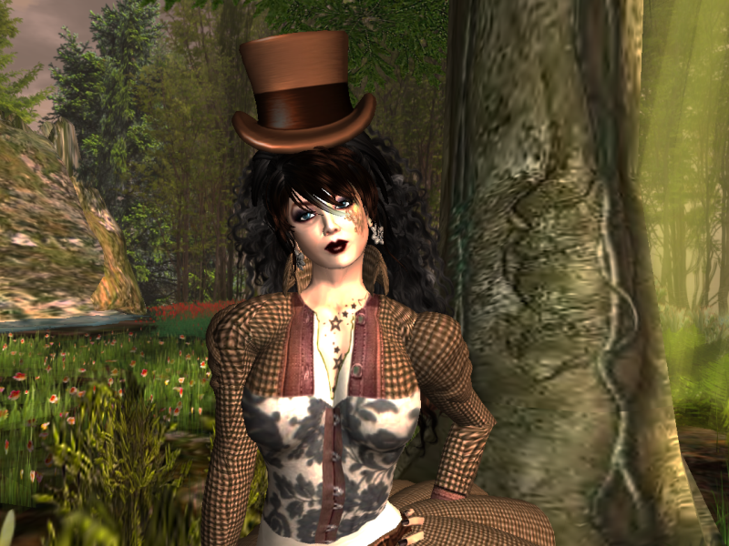 Steampunk 1_001.png