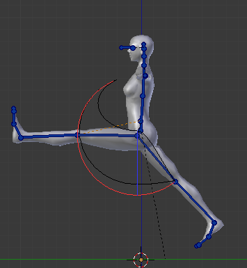 hip-movements.png