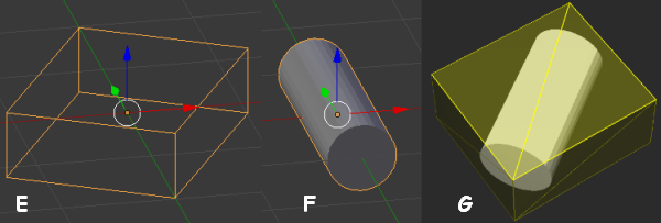 physics mesh won't line up with model - Mesh - Second Life